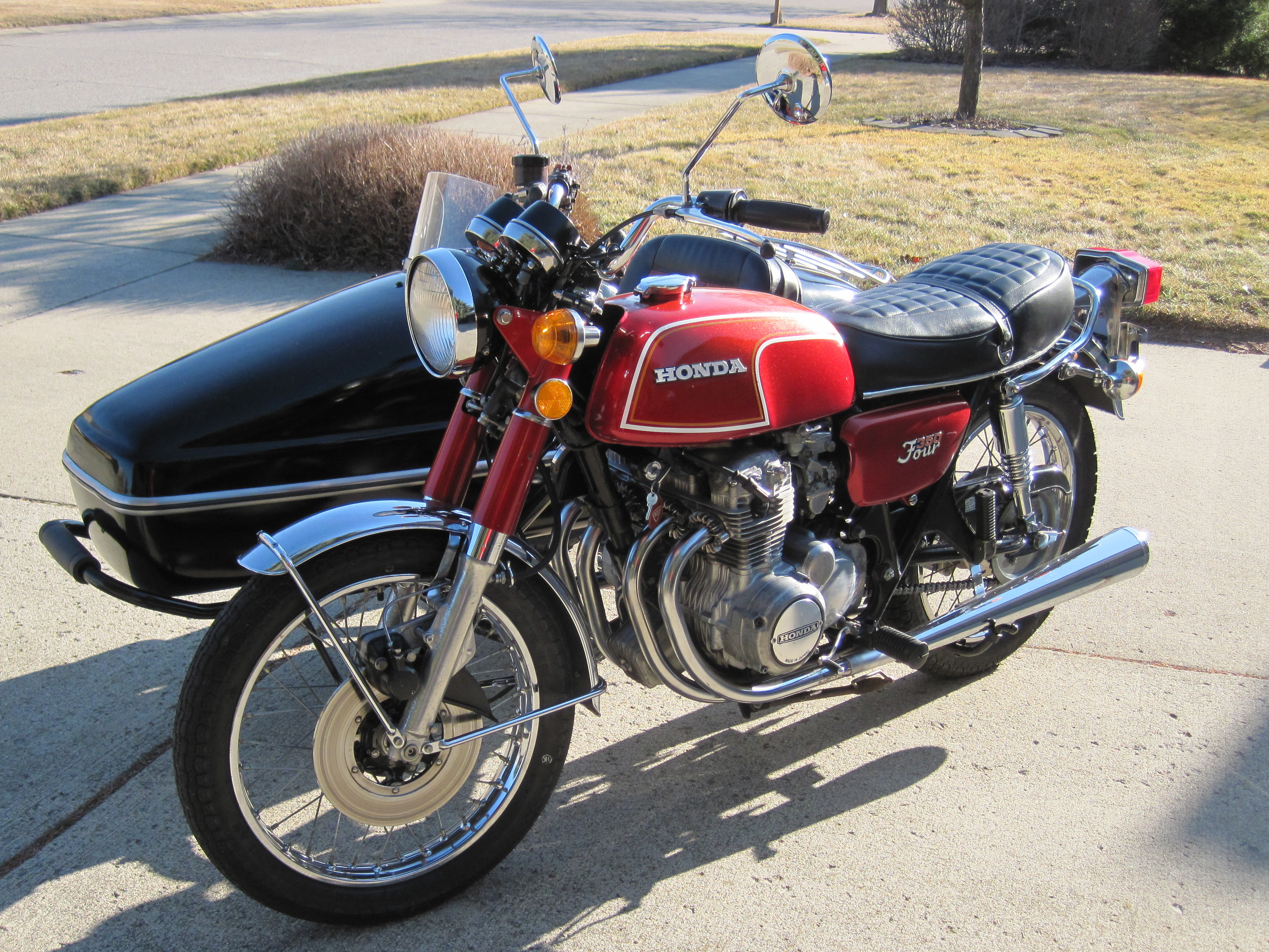 1970 Honda Z50 Service Manual Guide Example 2018 Wiring Diagram 1980 Ct70 Get Free Image About 1971 Mini Trail Owners